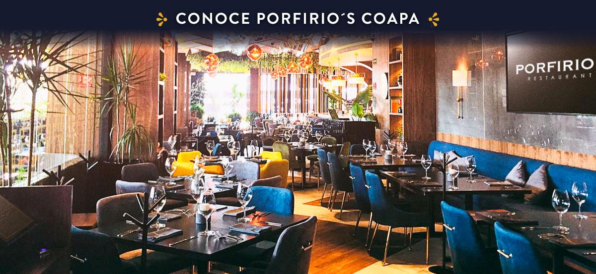 porfirios-el-mejor-restaurante-de-comida-mexicana-felices-fiestas