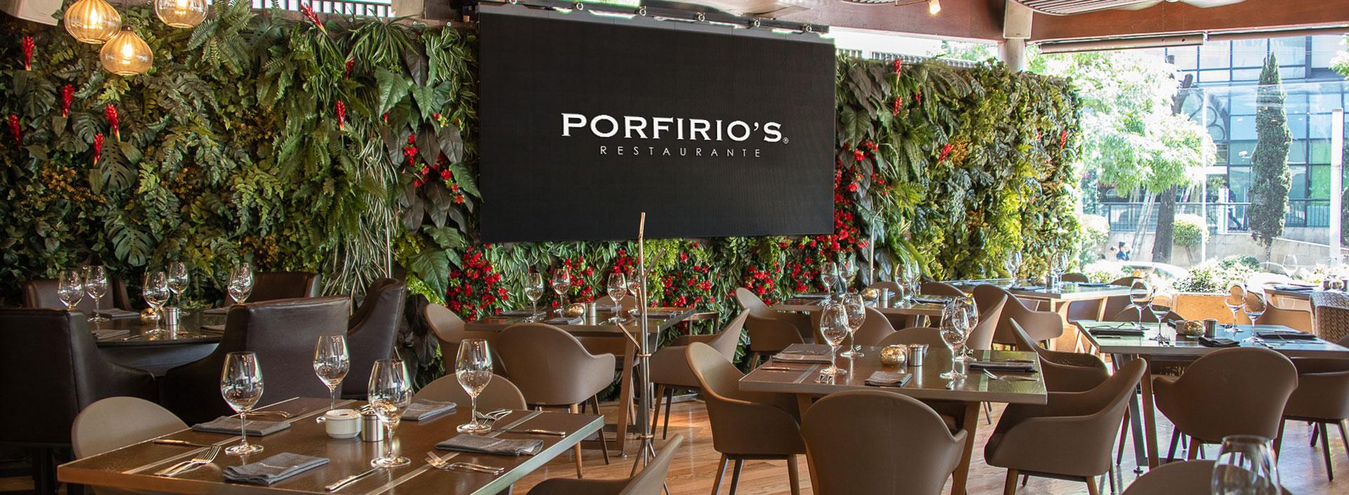 Porfiros-el-mejor-restaurante-de-comida-mexicana-en-altavista