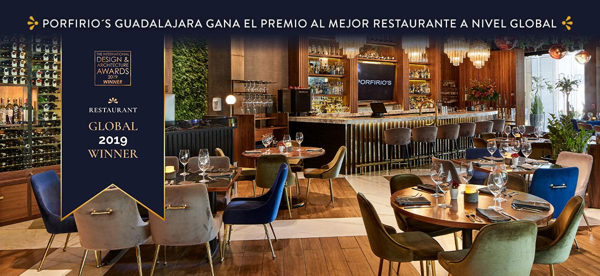 porfirios-el-mejor-restaurante-de-comida-mexicana-en-puebla
