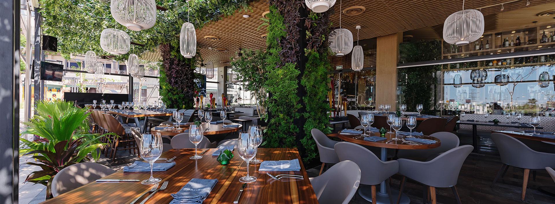 porfirios-el-mejor-restaurante-de-comida-mexicana-en-merida